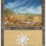 Plains Classic Six Edition