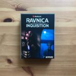 Ravnica Inquisition