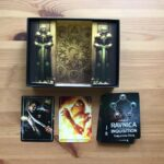 Ravnica Inquisition содержимое коробки